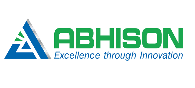 ABHISON ENGINEERING LLP